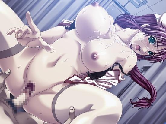 nurse13 (36)