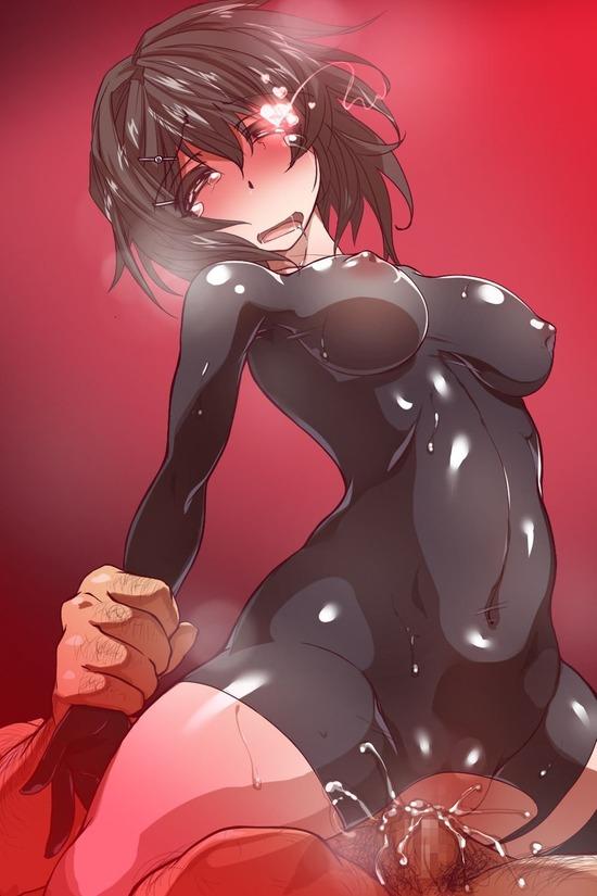 bodysuit1 (8)
