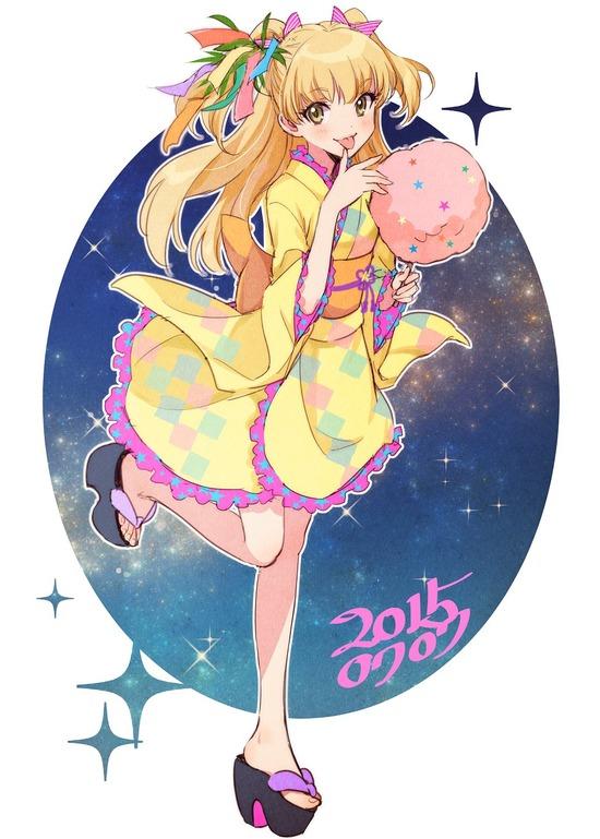 tanabata2 (13)