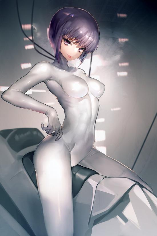 bodysuit1 (37)