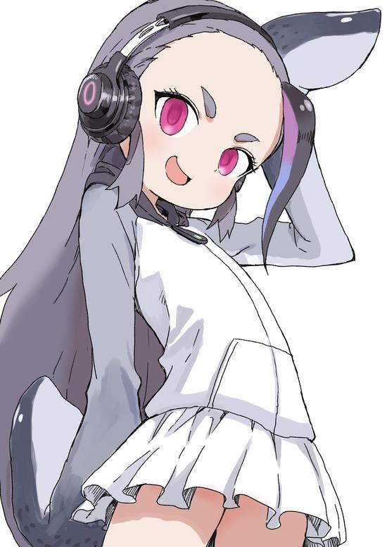 headphone5 (12)