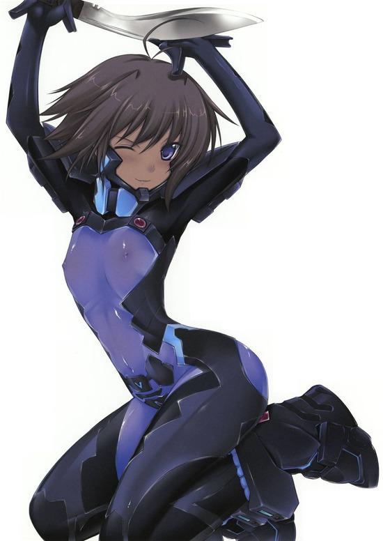 bodysuit1 (34)