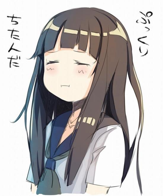 kurokami24 (37)