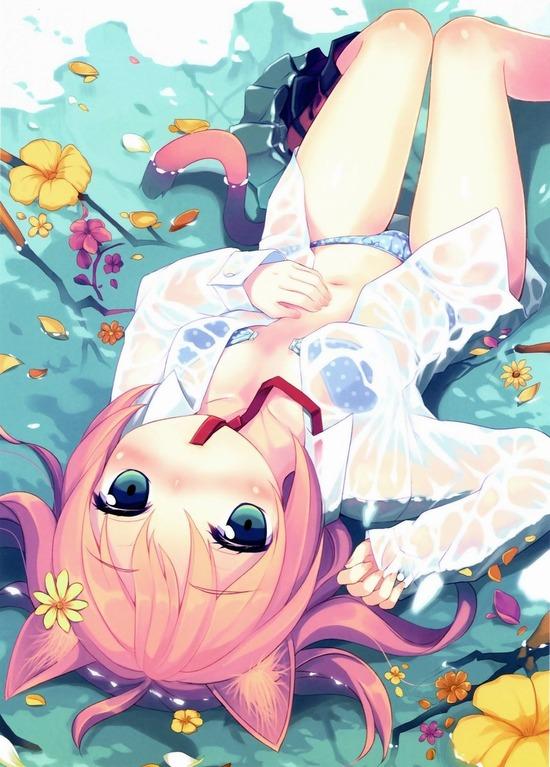 sukesuke14 (17)