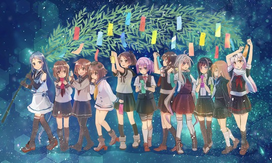 tanabata2 (5)