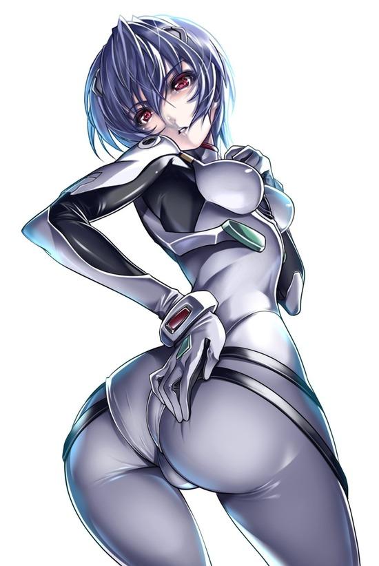 bodysuit1 (3)
