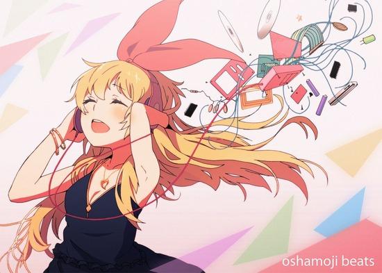 headphone5 (5)