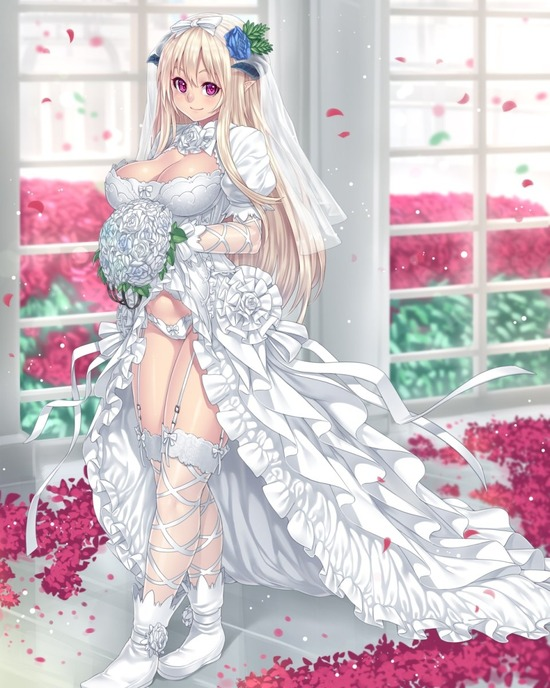 weddingdress3 (13)