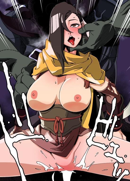 ahegao36 (3)