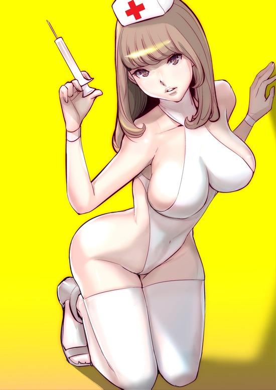 nurse17 (33)