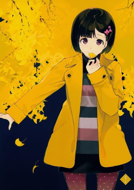 aki5 (6)