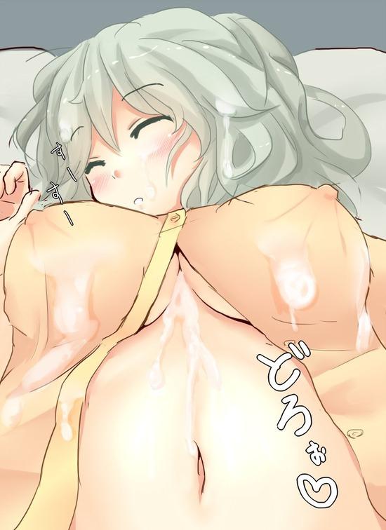 tikubi18 (33)