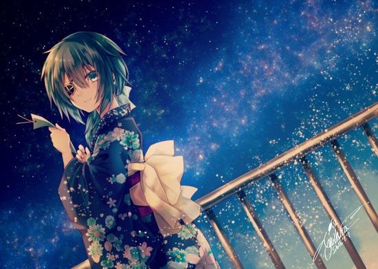 tanabata2 (19)