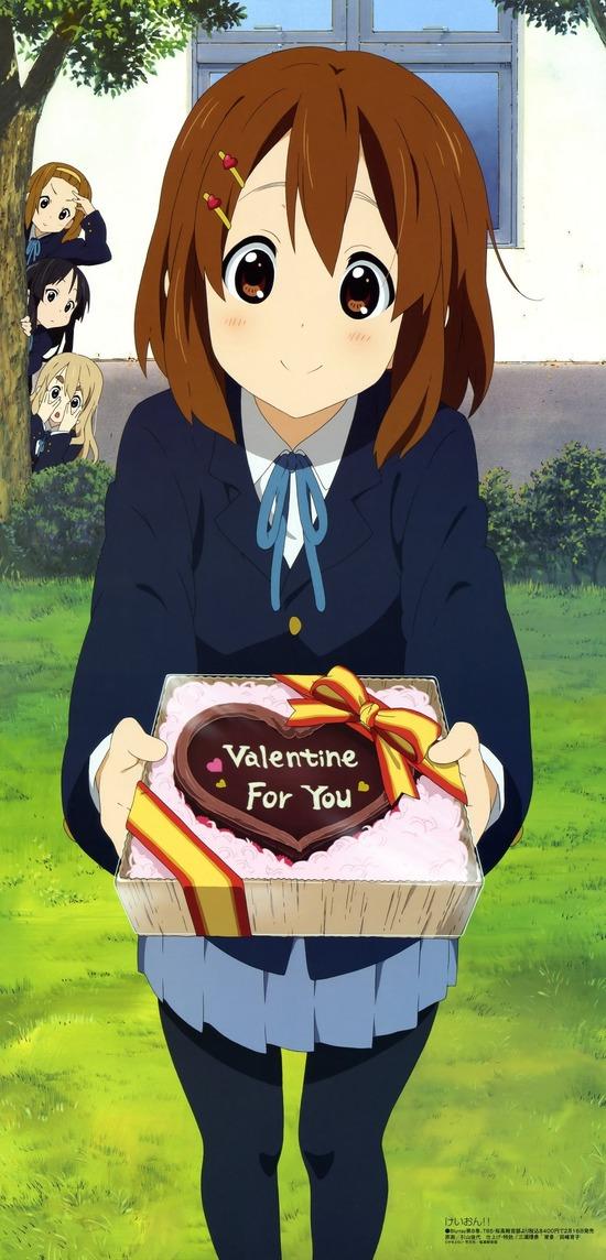valentine1 (3)
