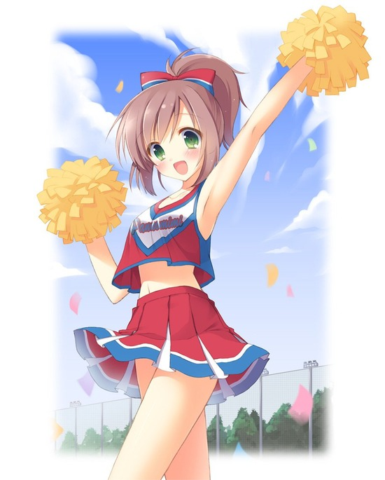 cheer6 (31)