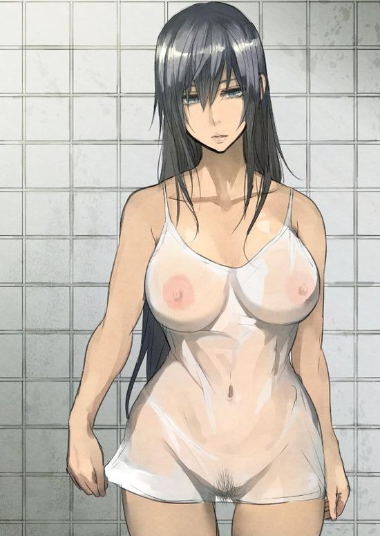 sukesuke13 (33)