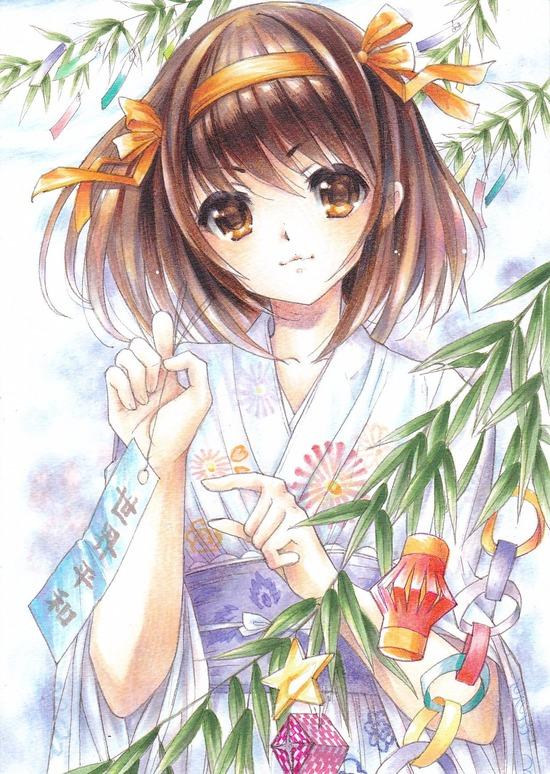 tanabata2 (3)
