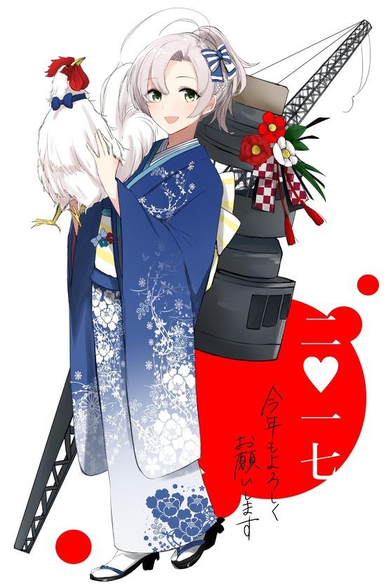 wafukun21 (4)