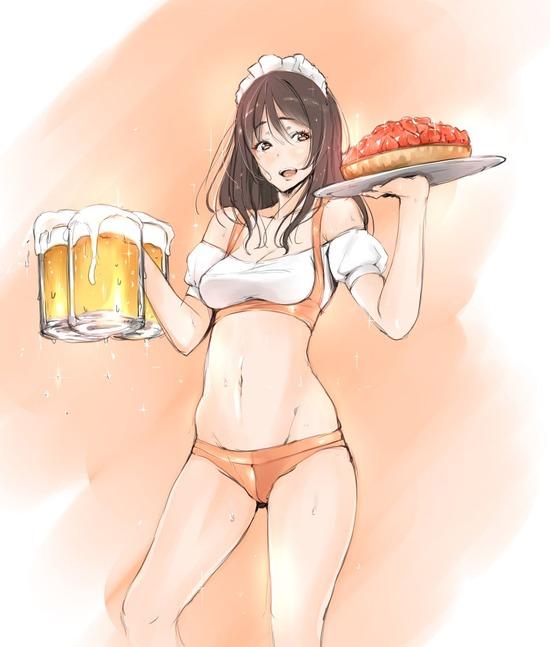waitress2 (13)