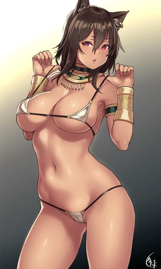 ecchifuku9 (7)