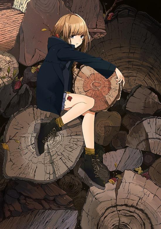 aki5 (16)