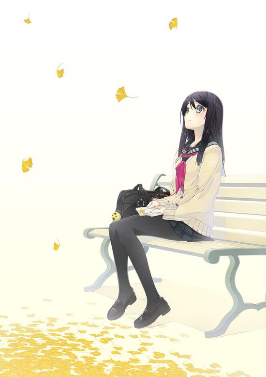 aki5 (21)