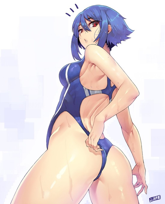 kyoueimizugi3 (21)