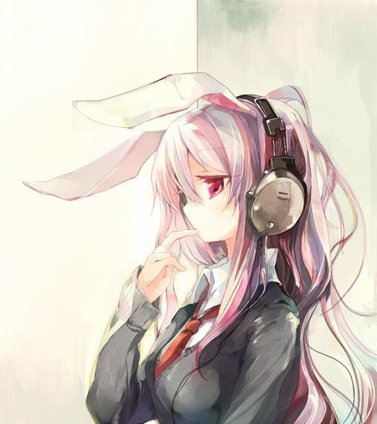 headphone3 (27)