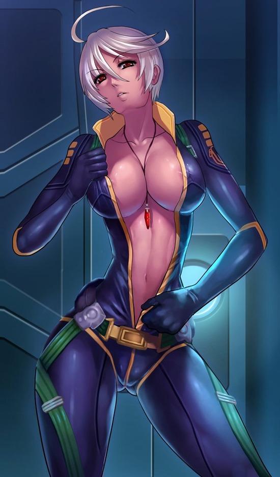 bodysuit1 (24)