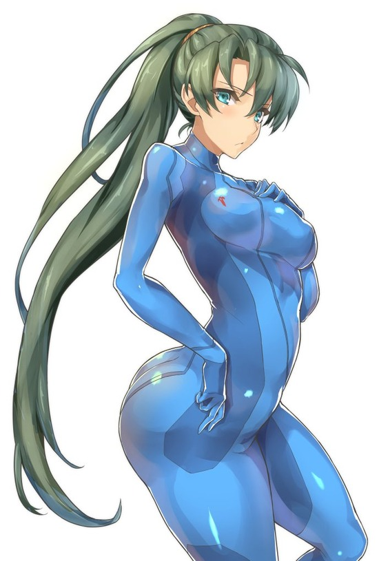 bodysuit1 (23)
