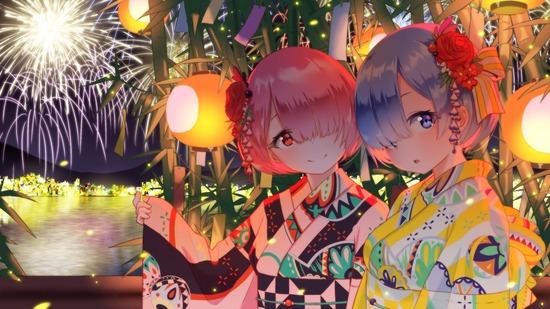 tanabata2 (8)