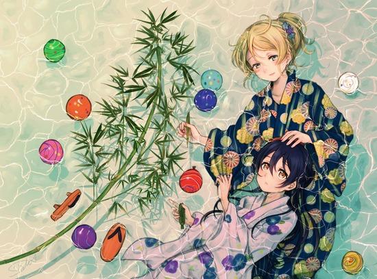 tanabata2 (6)
