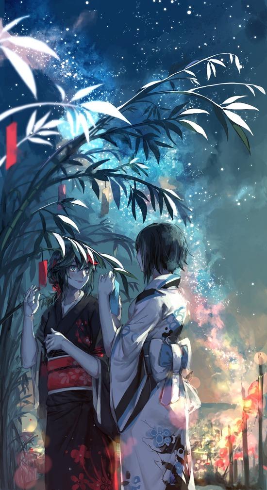 tanabata2 (7)