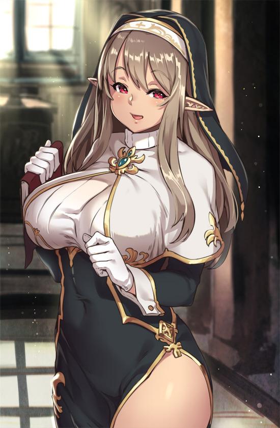sister1 (7)
