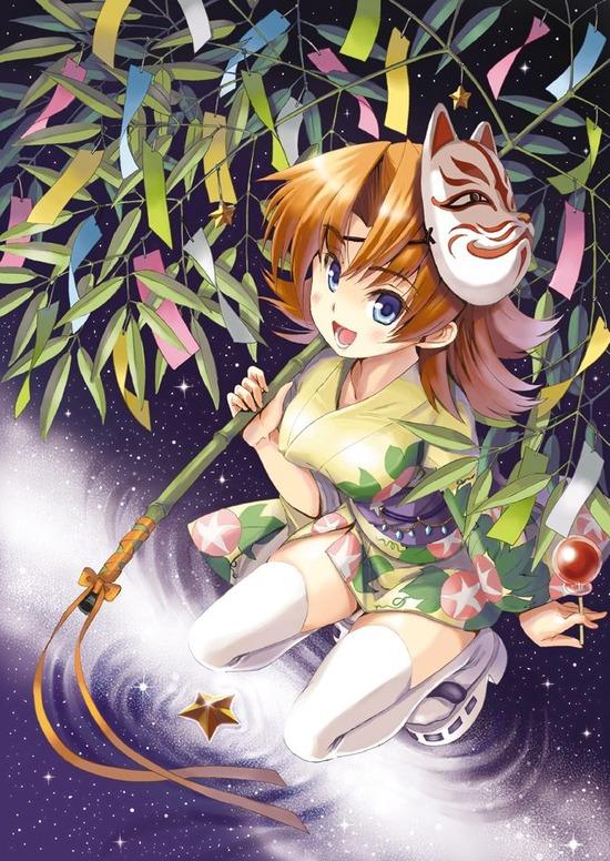 tanabata2 (23)