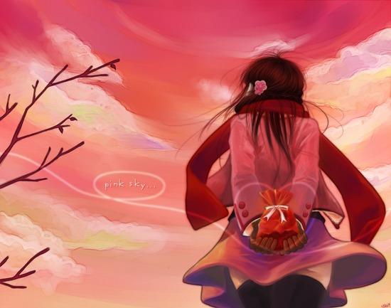valentine1 (23)