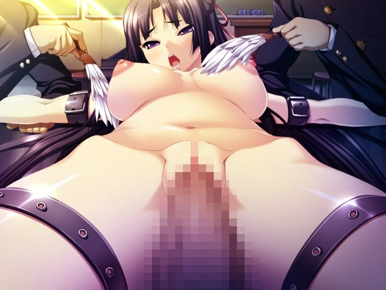 kousoku46 (29)