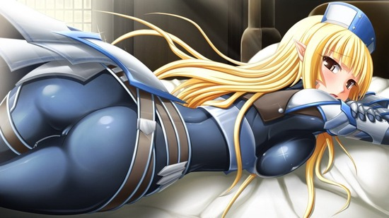 bodysuit1 (17)