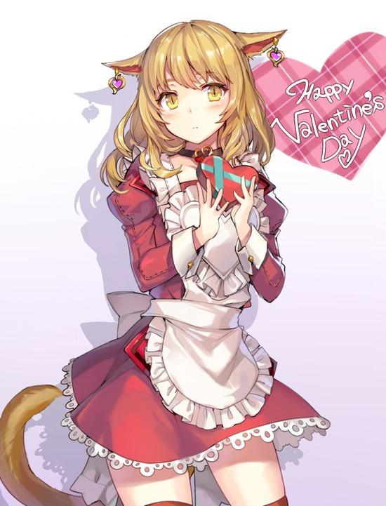 valentine1 (29)