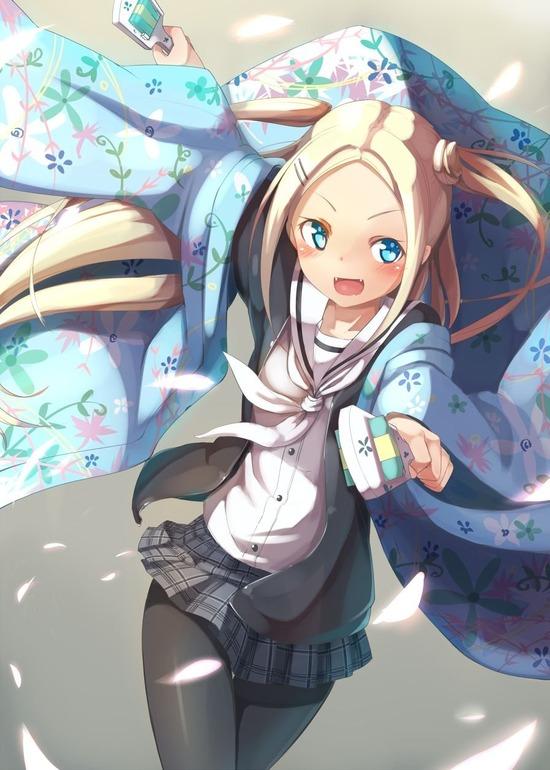 seifukuN12 (18)