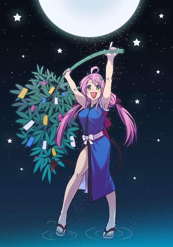 tanabata2 (30)