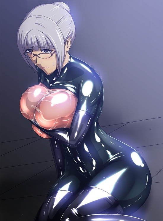 bodysuit1 (9)