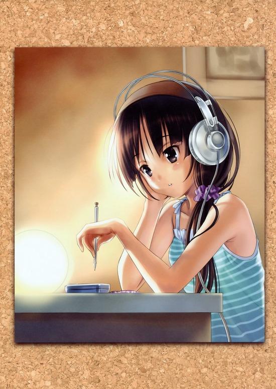 headphone5 (17)