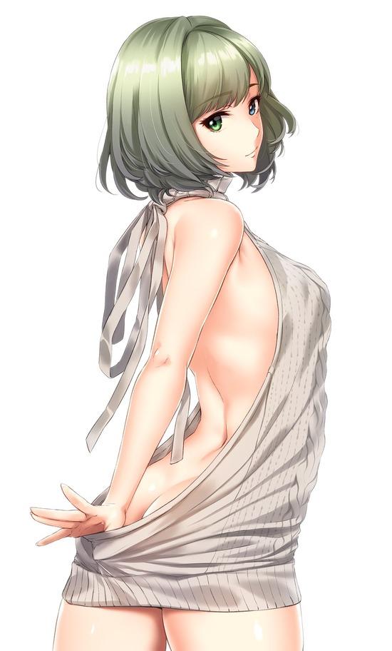 sweater1 (8)