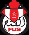 Logo_FUS_Rabat