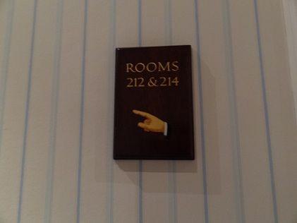 Room214