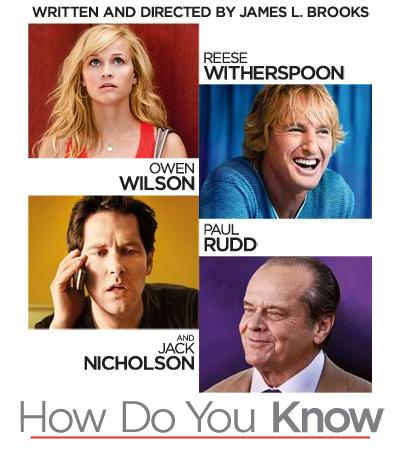 How Do You Know