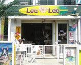 lealeashop