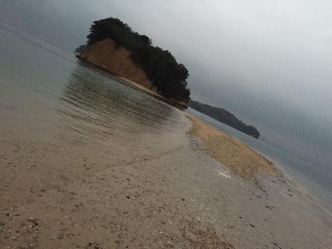 小豆島ツアー まりも初めての船と島_2530