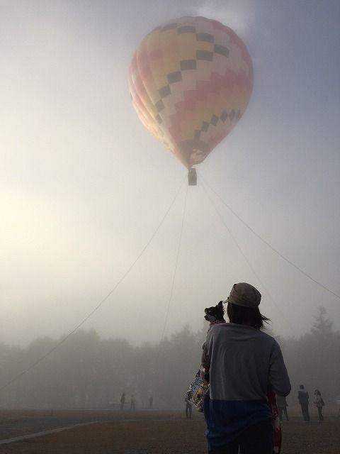 気球_8046